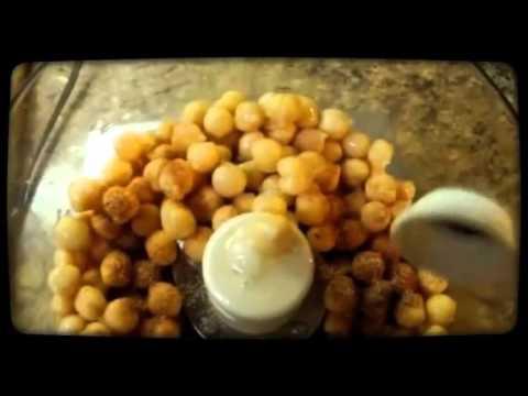 How to Make Quinoa Tacos! Vegetarian / Vegan!